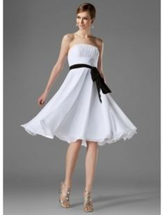 bridesmaid dress bridesmaid dresses bridesmaid dress bridesmaid dresses bridesmaid dress bridesmaid dresses bridesmaid dress bridesmaid dresses