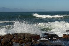 69 Whale Rock Estate, Hermanus - Apartments for Rent in Hermanus, Western Cape, South Africa