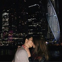 @riddhisinghal6/  elegant romance, cute couple, relationship goals, prom, kiss, love, tumblr, grunge, hipster, aesthetic, boyfriend, girlfriend, teen couple, young love, hug image