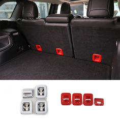 Find More Stickers Information about Car Interior Accessories for Jeep Cherokee… Jeep Trailhawk, Jeep Cherokee Trailhawk, Jeep Cherokee 2014, Car Interior Accessories, Jeep Accessories, Jeep Grand Cherokee Accessories, Custom Jeep, Jeep Gladiator, Ford Explorer