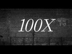Bitsler 100X method ! Win 1 Bitcoin ! - ShowMeTheBitco.in