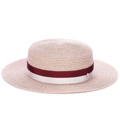 34e048aa259  maisonmichel  hat Maison Michel Hat