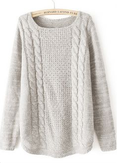 Women's Sweaters,Fashion Sweaters Online Free Shipping | Rosewe