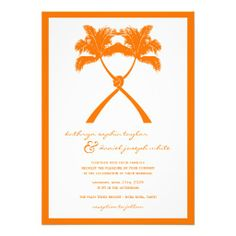 >>>Cheap Price Guarantee          Knot Palm Trees Beach Tropical Wedding Modern Chic Personalized Invitations           Knot Palm Trees Beach Tropical Wedding Modern Chic Personalized Invitations We have the best promotion for you and if you are interested in the related item or need more info...Cleck Hot Deals >>> http://www.zazzle.com/knot_palm_trees_beach_tropical_wedding_modern_chic_invitation-161683879025899388?rf=238627982471231924&zbar=1&tc=terrest
