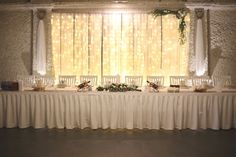 Wedding Decorations, Curtains, Home Decor, Blinds, Decoration Home, Room Decor, Wedding Decor, Draping, Home Interior Design