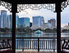 Orlando Area Resorts | AFVClub.com