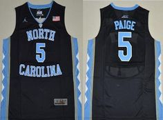 477aee211bb This Harrison Barnes North Carolina Tar Heels Jersey Features Heavyweight  Polyester body Tackle twill numbers   lettering Embroidered logos Rib