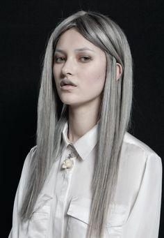 silver-hair-long