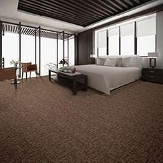 562 is a high styled guest room carpet for the hospitality industry. 32 oz carpet made for moderate foot traffic. Hotel Carpet, Room Carpet, Custom Carpet, Commercial Carpet, How To Clean Carpet, Girls Bedroom, Bedroom Ideas, Carpet Runner, Hospitality