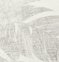 Tapeta ścienna Liście AS Creation New Walls - 37396-2 odcienie beżu || odcienie brązu | TAPETY ŚCIENNE \ PASOWANIE \ Przesunięcie wzoru TAPETY ŚCIENNE \ RODZAJE \ Winylowe TAPETY ŚCIENNE \ RODZAJE \ Na flizelinie TAPETY ŚCIENNE \ PRODUCENT \ AS Creation TAPETY ŚCIENNE \ WZORY \ Roślinny Hygge, Art Deco, Wall, Walls, Art Decor