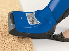 Miele vacuum - Dynamic U1 Twist $449 how to clean wool rugs