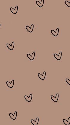 Iphone Wallpaper Preppy, Lip Wallpaper, Iphone Wallpaper Vsco, Happy Wallpaper, Cute Pastel Wallpaper, Halloween Wallpaper Iphone, Flower Phone Wallpaper, Homescreen Wallpaper, Iphone Wallpaper Tumblr Aesthetic