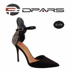 #cuero #fashion #quito #shoelover #lovemyshoes #style #shoeaddict #look #model #shoestobehappy #blogger #iloveshoes #glamour #moda #fashiondesigner #Ecuador #envios a todo el país, WhatsApp 0988280404