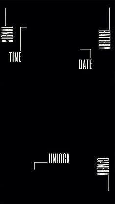 The black dope wallpaper for iPhone lock screen . - Phone Wallpaper The black dope wallpaper for iPhone lock screen . Lock Screen Wallpaper Iphone, Dark Wallpaper Iphone, Locked Wallpaper, Tumblr Wallpaper, Aesthetic Iphone Wallpaper, Cool Wallpaper, Mobile Wallpaper, Iphone 7 Wallpapers Black, Iphone Minimalist Wallpaper