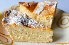 Pastiera napoletana è dolce tipico tradizionale napoletano che si prepara nel periodo Pasquale.La ricotta ed il grano sono la base originale
