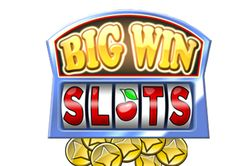 Best slots around. And it's free! #mobilegames #casino #slots