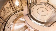 Studio Indigo is a high-end Interior Design and Architecture practice based in London that specialises in creating bespoke projects around the globe. Interior Design Guide, Interior S, Burgess Yachts, Architects London, Staircase Design, Property Management, Indigo, Stairs, Home Appliances