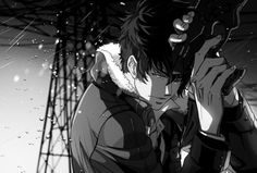 Psycho-Pass Archives - Taylor Hallo - Taylor Swift taking show anime and movies Kogami Shinya, Aot Titans, Manga, Disney Now, Different Art Styles, Psycho Pass, Tokyo Ghoul, Comic Art, Fan Art