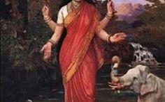 La Madre Terra di tutte le forme di vita #madre #terra #dee #yoga #conoscenza
