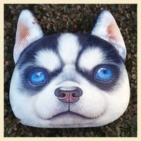 Cute Cartoon Dog Cat pillow case,decorative pillowcases and Washable Waist Pillow cover,SKU Cat Cushion, Cushion Pillow, Cute Cat Face, Cat Pillow, Kids Pillows, Cheap Pillows, Throw Pillows, Textiles, Decorative Pillow Cases