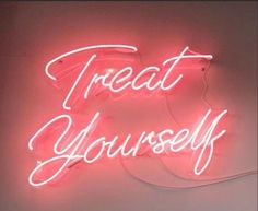 Neon Wallpaper, Iphone Wallpaper, Neon Rosa, Neon Signs Quotes, Neon Words, Light Quotes, Neon Light Signs, Aesthetic Colors, Quote Aesthetic