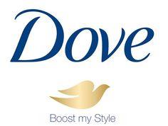 Διαγωνισμός Boost My Stlye από το Dove με δώρο σετ προϊόντων Dove και συμβουλές μόδας! - http://www.saveandwin.gr/diagonismoi-sw/diagonismos-boost-my-stlye-apo-to-dove-me-doro-set-proionton-dove-kai/