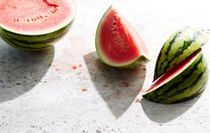 Kate Mathis Photography - FOOD - 20