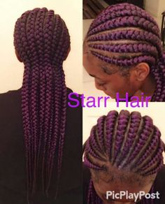 hair styles for short locs braided mohawk hairstyles for black black 5334 | dc0b7cef4d5334a35c52845228da0d9a twist locs
