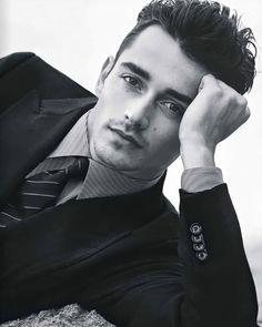 Ferrari, Watch F1, Perfect Boy, Lorde, Formula One, Handsome Boys, Planes, Backgrounds, Husband
