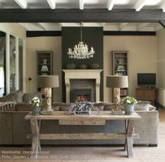 modern country living room designs blinds lowes 285 best images chairs dining by veranda interiors style