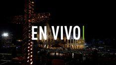 ICYMI: EN VIVO: El papa Francisco encabeza la celebración del Viernes Santo en Roma