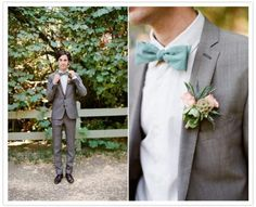 See more about groom bow ties, grey groom suits and bow ties.