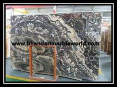 Bhandari Marble Group MARBLE IN RAJASTHAN Good day ! Thanks for contacting…
