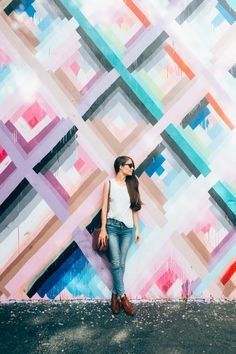 """<a href=""""http://www.mayahayuk.com"""" target=""""_blank"""">Jugo Fresh Wall</a><br/> 222 NW 26th St <br/> Miami, FL 33127"""