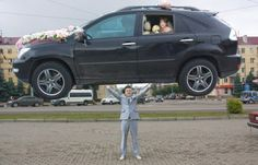 photos de mariages russes fail 25   Photos de mariages russes... #fail   russie photo mariage image fail
