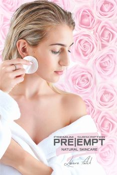 Premium natural skincare products, no alcohol, sulphates or parabens, no nasties that are likely to cause skin irritations or reactions. Natural Skin Care, Sensitive Skin, Skincare, Alcohol, Products, Rubbing Alcohol, Organic Skin Care, Skin Care, Skin Treatments