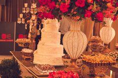 Casamento Curitiba {Ellen e Guilherme} | Blog Site da Noiva - casamento_ellen_e_guilherme_36