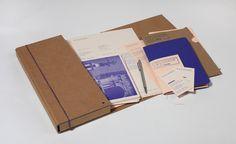 Curator : Passport 06