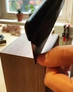 Woodworking Shows, Woodworking Hand Tools, Beginner Woodworking Projects, Woodworking Workbench, Woodworking Techniques, Woodworking Supplies, Wood Sculpture, Wooden Boxes, Wood Crafts