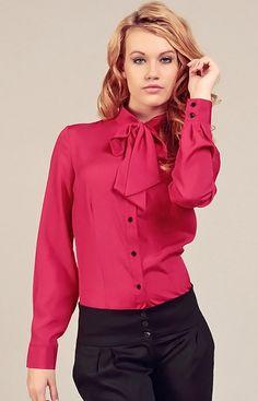 Różowa koszula Intymna.pl http://www.ceneo.pl/Moda;szukaj-pastelowo?utm_source=PinterestModa&utm_medium=Kategoria&utm_term=PinterestModa&utm_content=PinterestModa&utm_campaign=Sroda#pid=4113&cid=5152