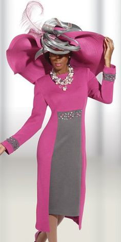 women's church suits and hats | particular have assumed a greater place in women s lives