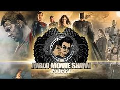 cool Watch JoBlo Movie Show Podcast - DCEU, Deepwater Horizon, Star Wars & Marvel future, Jumanji controversy