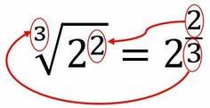 Gcse Math, Maths Algebra, Math Math, Calculus, Life Hacks For School, School Study Tips, Math Tutorials, Vie Motivation, Maths Solutions