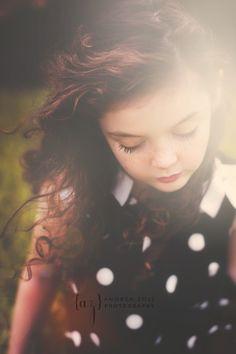 Andrea Zoll Photography: ... Natalie ... | NAPLES CHILDREN PHOTOGRAPHER |