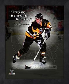 1000 Images About Pittsburgh Penguins On Pinterest Pittsburgh Penguins Sidney