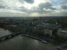 # London