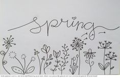 FensterBilder Free template for drawing created by # window dra Dandelion Drawing, Chalkboard Art Quotes, Wall Drawing, Spring Activities, Window Art, Chalk Art, Mail Art, Spring Crafts, Art Boards