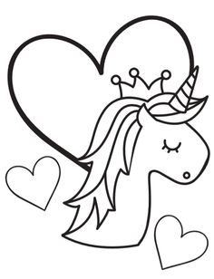 cute unicorn mermaid in 2019  unicorn coloring pages