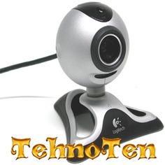 fbi-chief-advises-people-to-cover-webcams-tehnoten