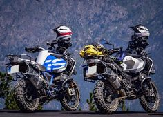BMW GS FANS (@bmwgsfans) • Photos et vidéos Instagram Gs 1200 Adventure, Bmw R1200rt, Bmw Motorbikes, Bobber, Motorcycle Luggage, Cafe Racing, Biker Quotes, Blue Magic, Bmw Models